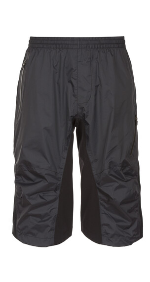 Endura Superlite Shorts Men black